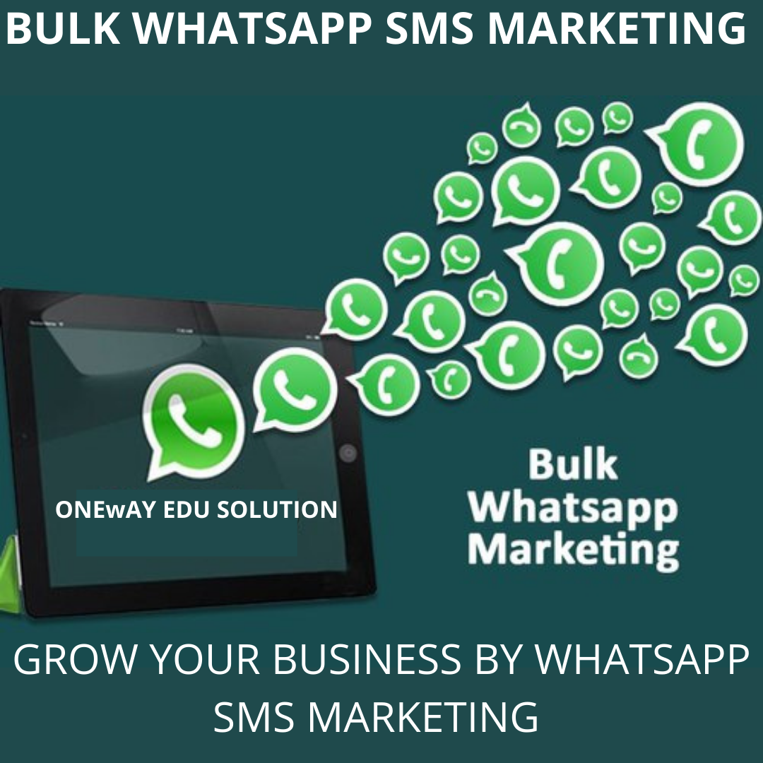 whatsapp-sms-Marketing-low-rates
